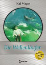 Die Wellenläufer, Jubiläums-Ausgabe