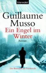 Musso, G: Engel im Winter