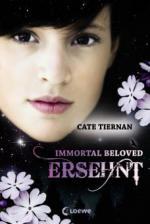 Immortal Beloved - Ersehnt