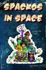 Spackos in Space