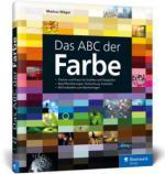 Das ABC der Farbe