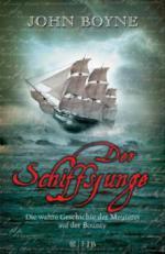 Der Schiffsjunge