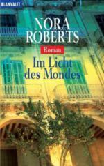 Roberts, N: Im Licht d. Mondes