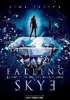 Falling Skye - Kannst du deinem Verstand trauen?