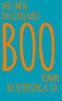 Das Leben nach Boo - Neil Smith