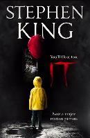 It. Film Tie-In