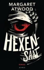 Hexensaat