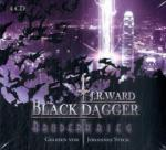 Black Dagger, Bruderkrieg, 4 Audio-CDs