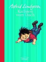 Karlsson vom Dach, Jubiläumsedition