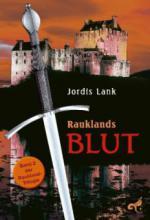 Raukland Trilogie 2. Rauklands Blut