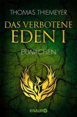 Das verbotene Eden 1