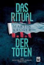 Das Ritual der Toten