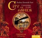 Chroniken der Unterwelt 02. City of Ashes