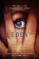 Eden, English edition