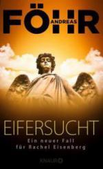 Eifersucht - Andreas Föhr