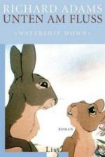 Unten am Fluss - Watership Down