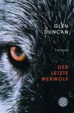 Der letzte Werwolf