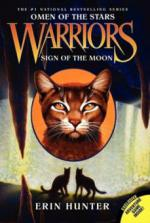 Warriors, Omen of the Stars, Sign of the Moon