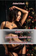 Eine neue-alte Liebe zu Weihnachten
