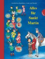 Alles für Sankt Martin
