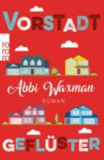Vorstadtgeflüster - Abbi Waxman