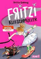 Fritzi Klitschmüller 1