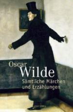 Sämtliche Märchen und Erzählungen