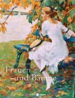 Frauen und Bäume