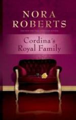 Cordina's Royal Family