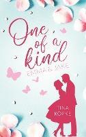 One of a kind - Emma & Jake