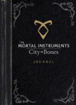 City of Bones Journal