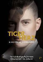 Lucas Fischer - Tigerherz