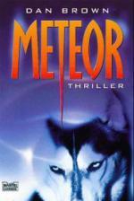 Meteor