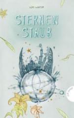 Sternenschimmer 03: Sternenstaub