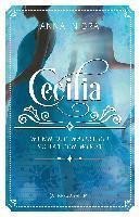 Cecilia - Wenn die Wahrheit Schatten wirft