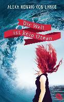 Die Welt ist kein Ozean