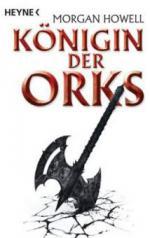 Königin der Orks