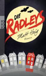 Die Radleys