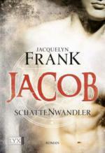 Schattenwandler 01. Jacob
