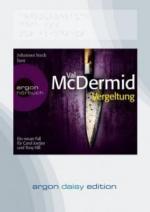 Vergeltung, 1 Audio-CD, MP3