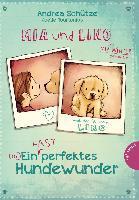 Mia und Lino, Ein (fast) perfektes Hundewunder