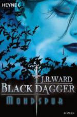 Black Dagger 05. Mondspur
