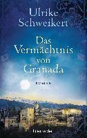 Das Vermächtnis von Granada