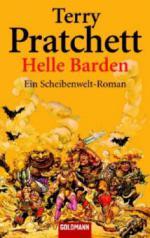 Helle Barden