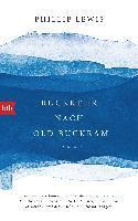 Rückkehr nach Old Buckram - Phillip Lewis