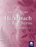Handbuch des Räucherns