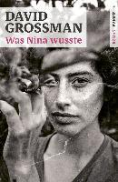 Was Nina wusste - David Grossman
