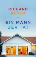 Ein Mann der Tat - Richard Russo