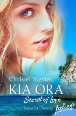 Kia Ora - Secret of Love