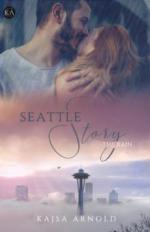 Seattle Story 1